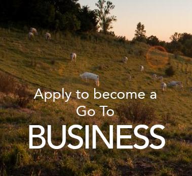 821147_apply