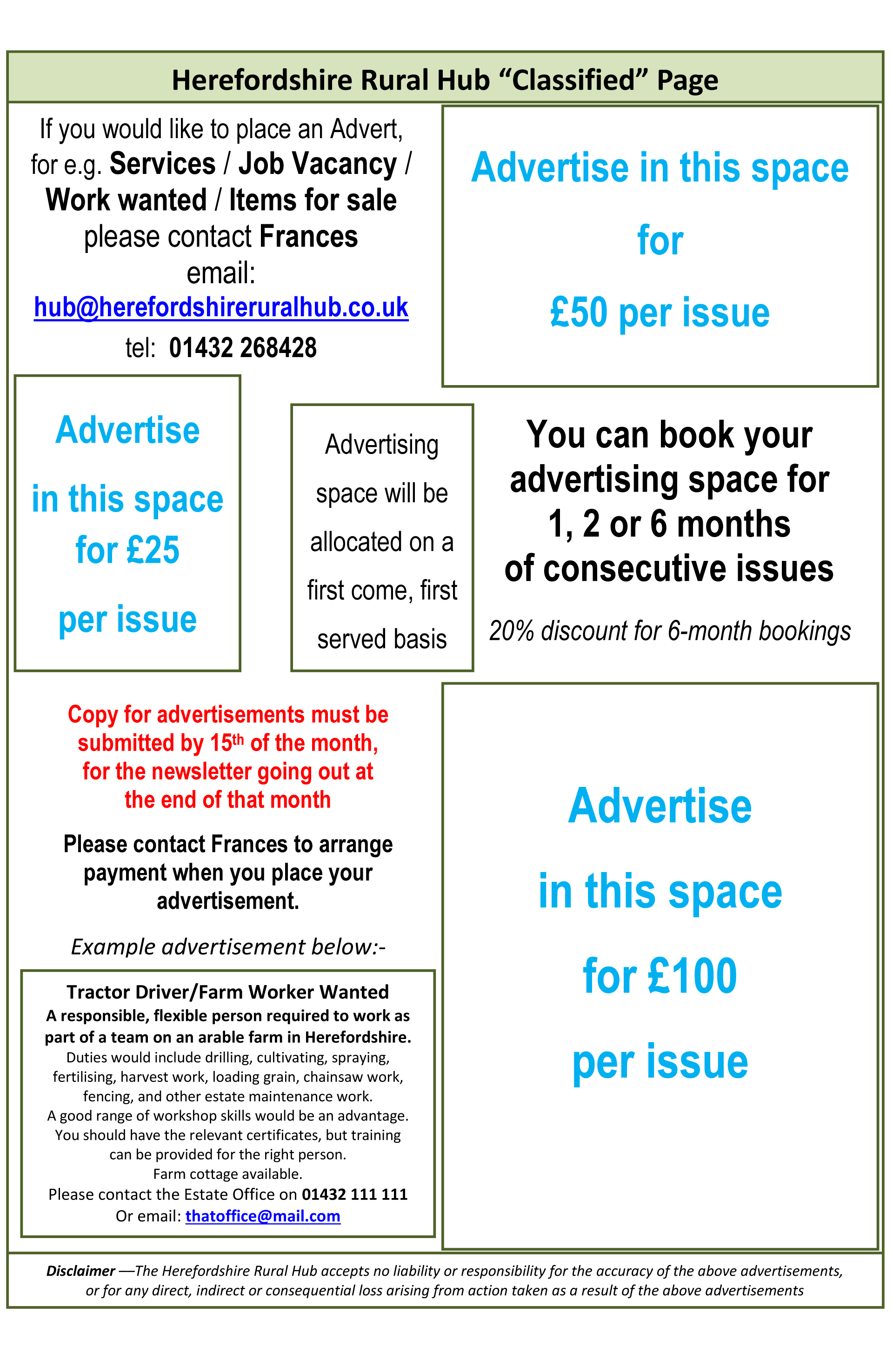 flyer-for-advertiser-page