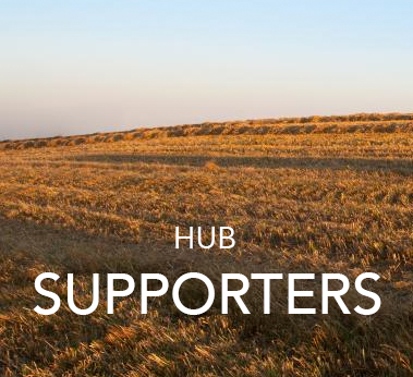 HubSupporters